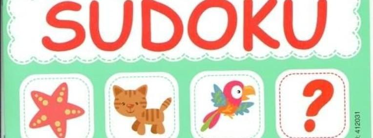 Sudoku 1-1