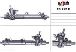 Przekładnia kierownicza ze wspomaganiem hydraulicznym Ford Mondeo Iii FO212R