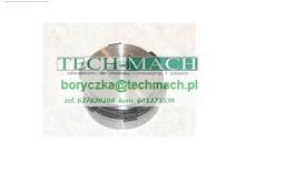 Sprzęgło hydrauliczne do tokarki TR90 tel. 601273539