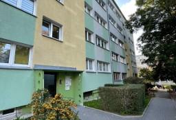 mieszkanie 53m2, Lodz, Matejki 4, II pietro, blok 4pietrowy