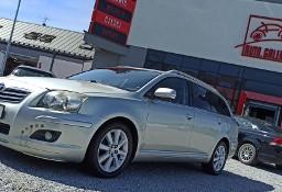 Toyota Avensis II 2.0 D 126 KM !!! Lakier Fabryczny !!!