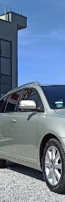 Toyota Avensis II 2.0 D 126 KM !!! Lakier Fabryczny !!!-3