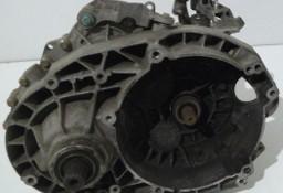 SKRZYNIA BIEGÓW 2.5 TDI 130 PS 174PS JFS KPE Volkswagen T-5