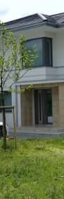 Płyty fasadowe szlifowane z piaskowca kamień elewacyjny piaskowiec-3