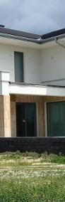 Płyty fasadowe szlifowane z piaskowca kamień elewacyjny piaskowiec-4