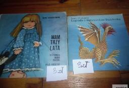 ksiazki dla dzieci.