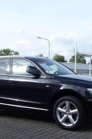 Audi Q5 I (8R) 2.0 TDI-3