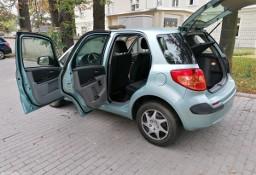 Suzuki SX4 I 1.6 GS / Premium --Gwarancja--