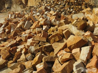 Kamień łamany budowlany kopalnia piaskowca piaskowiec producent łupek-1