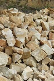 Kamień łamany budowlany kopalnia piaskowca piaskowiec producent łupek-2