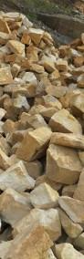 Kamień łamany budowlany kopalnia piaskowca piaskowiec producent łupek-3