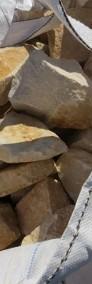 Kamień łamany budowlany kopalnia piaskowca piaskowiec producent łupek-4