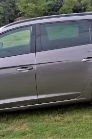 SEAT Leon III-2