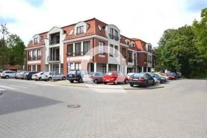 Lokal Gdańsk Oliwa, ul. Piastowska