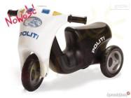 Jeździk Policja
