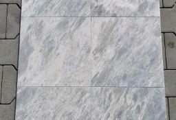 Płytki marmurowe GRIGIO 30,5x30,5x1