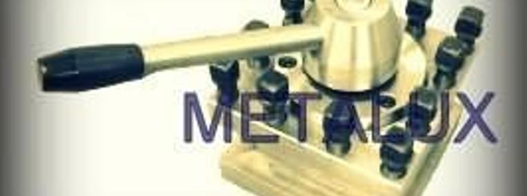 Imak narzędziowy do tokarki TUJ 630 M - - TEL 601709455-1