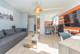 Mieszkanie 3 pokoje Gdynia Osiedle Wiczlino Ogród