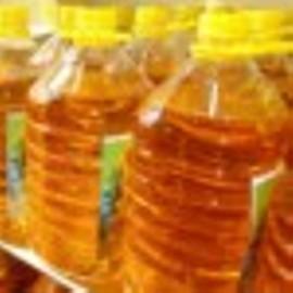 Ukraina. Tluszcze, oleje roslinne od 2,2 zl/L. Produkujemy olej slonecznikowy 1-3-5L
