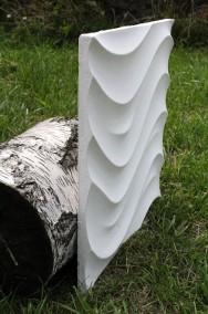 Wodoodporny, ścienny panel 3d - Tarantella (produkcja)-2
