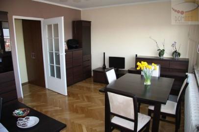 Mieszkanie Piastów, ul. Michała Kleofasa Ogińskiego