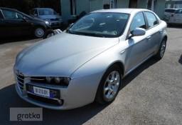 Alfa Romeo 159 I