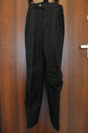Alpinus spodnie wodoodporne z membraną