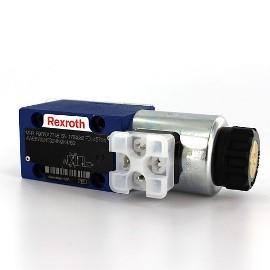 R900964681 4WE6EA6X/EG24N9DAL