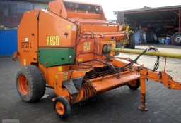 RECO Gallignani 3200 L Super Cut prasa