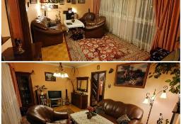 sprzedam  4 pokoje 2 poziomowe,taras,balkon
