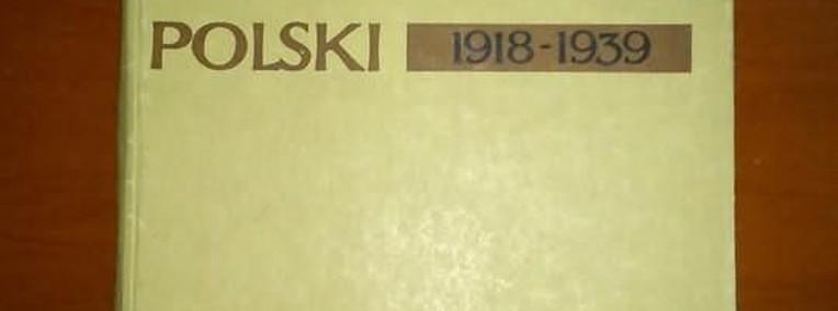 zarys historii gospodarczej Polski Landau Tomaszewski-1