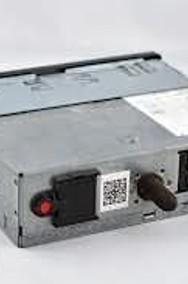 TACHOGRAF SIEMENS DTCO 1381 Citroen Jumper-2