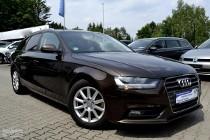 Audi A4 B9 2.0 TDI 150KM KOMBI NAWI ALU BEZWYPADKOWA!!!