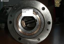 Pompa smarująca do tokarki TUC40, TUC50 --tel 601273528