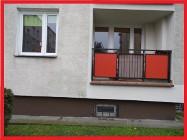 Mieszkanie Biała Podlaska, ul. Kąpielowa 17