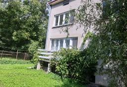Dom Przemyśl Wilcze