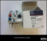 przekaźnik termiczny mt03k