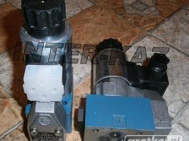 Zawór M-3 SEW 6U-35/420MG24V ZAWORY-1