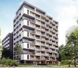 Mieszkanie na sprzedaż Bydgoszcz Bartodzieje ul.  – 53 m2