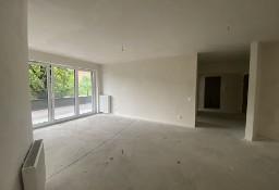 Apartament | stan deweloperski |  Łódź Tymienieckiego