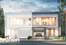 Sprzedam dom w zabudowie szeregowej (środkowy)