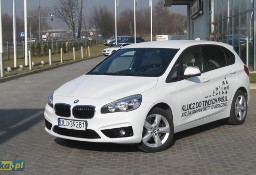 BMW SERIA 2 BMW 218i Active Tourer