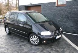 Volkswagen Sharan I 1.9 TDi Business 4Motion xenon mod.2006