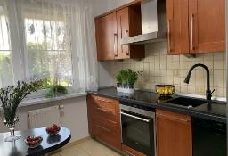 2-pokojowe mieszkanie z ogródkiem GLIWICE
