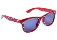 Okulary Przeciwsłoneczne dla Dzieci Spiderman UV
