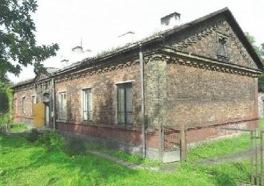 Mieszkanie Sadek