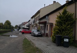 Sprzedam lokal handlowo-usługowy w Świebodzinie