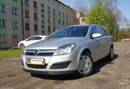 Opel Astra H III 1.8 Essentia aut