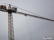 kurs dźwig budowlany, żuraw wieżowy Nowy Sącz, Limanowa, Gorlice