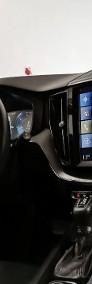 Volvo XC60 II FV23% 235KM 4X4 AWD INSCRIPTION Matrix Virtual DisplayNavi PANORAMA-3
